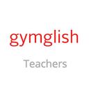 Kreezalid-gymglish-teacher