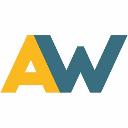 APPLIWAVE ist eine Wolke und Telekom-Betreiber