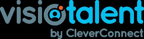 Bewertungen Cleverconnect Visiotalent: Eine innovative digitale Rekrutierungslösung - appvizer