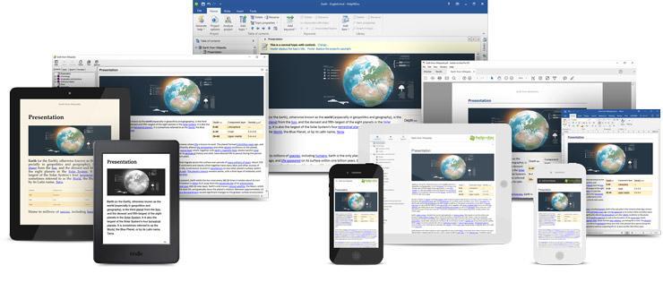 helpndoc-multi-format-documentation-generation.jpg