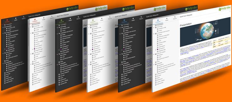 html-template-styles.jpg