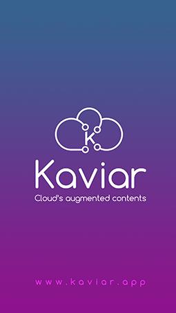 www.kaviar.app