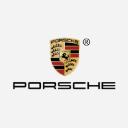 Automobilindustrie - BIC Platform