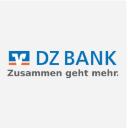 Kredit- und Finanzwesen Industrie - BIC Platform