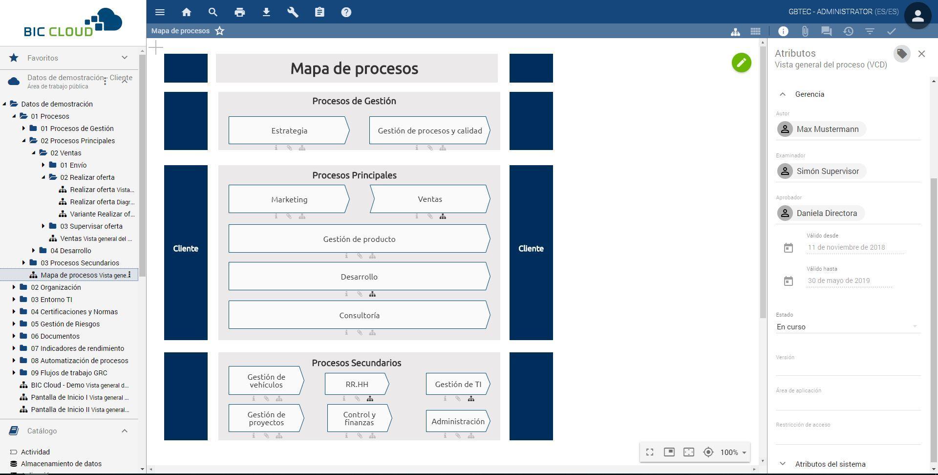 Mapa-procesos.JPG