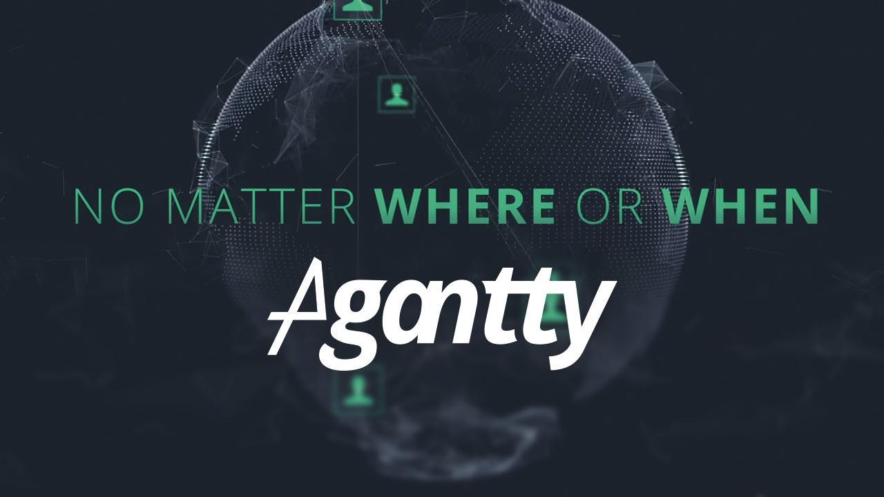 Bewertungen Agantty: Software für Projektorganisation und Gantt-Diagramme - appvizer