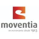 OrgOS-moventia-logo