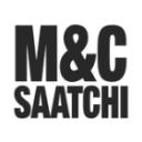 OrgOS-mc-saatchi-logo