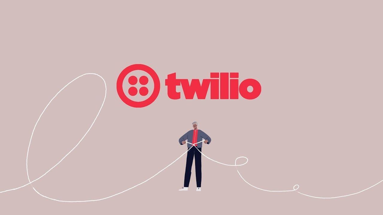 Bewertungen Twilio Flex: Die flexible Contact Center-Plattform - appvizer