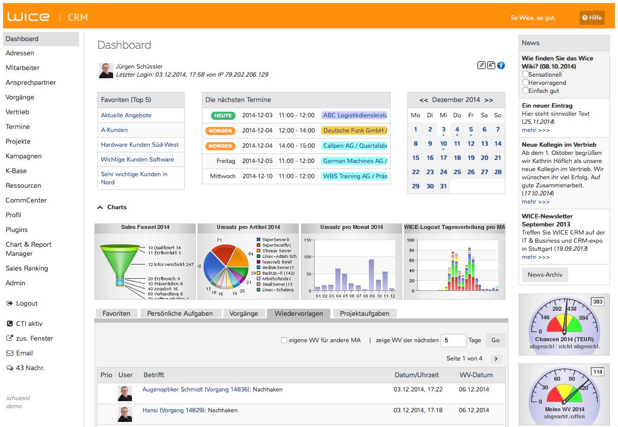 20141125_screenshot_dashboard.png