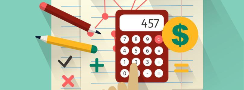 Bewertungen Sage 50cloud: Die Software für Start-Ups und kleine Unternehmen - appvizer