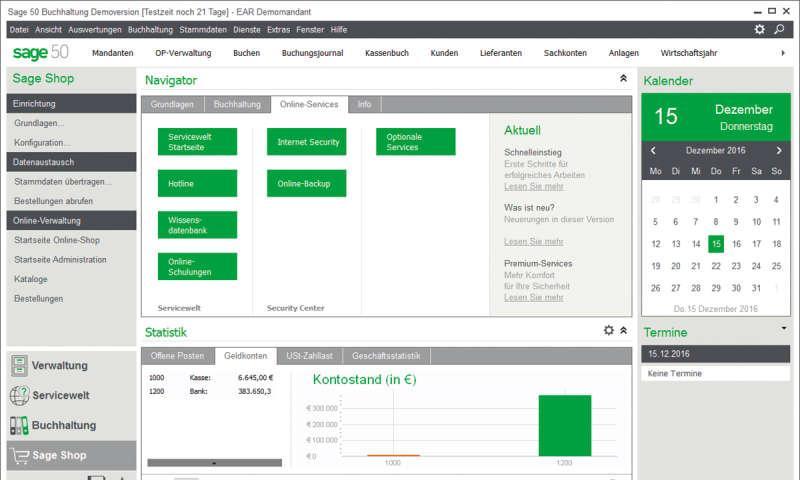 Sage 50cloud-finanzsoftware-sage-one-50