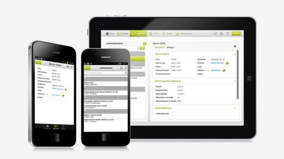 Bewertungen Lexware faktura+auftrag: Software für Rechnungsstellung - appvizer