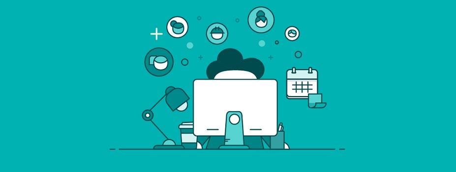 Bewertungen Teamleader: Software, die Ihre Arbeit erleichtert - appvizer