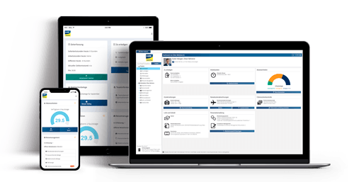 HR works-hr-software-online-in-der-cloud-personalmanagement-reisekosten-app-web-2