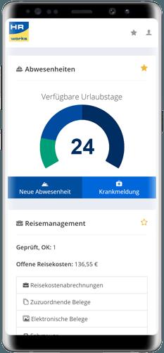 HR works-HRworks-HR-Software-online-in-der-Cloud-Personalmanagement-Software-HR-Management-Bewerbermanagement-Personalprozesse-Zeiterfassung-Urlaubsplaner