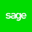 Sage HR Suite