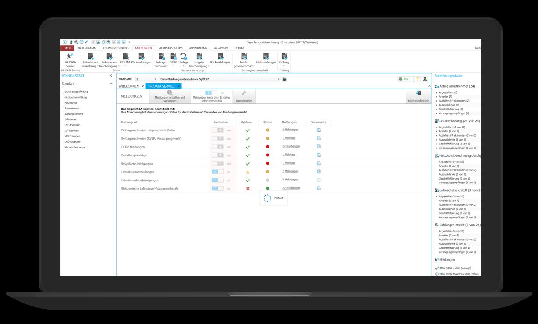 Sage HR Suite-screentour1_payroll