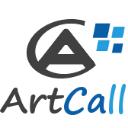 EasyFact-logo