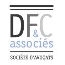 EasyFact-dfc-associes