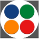 EasyFact-logo-recolia-1
