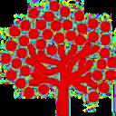 EasyFact-Logo-Prévencia-300x98