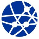 EasyFact-logo-opton