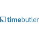timebutler
