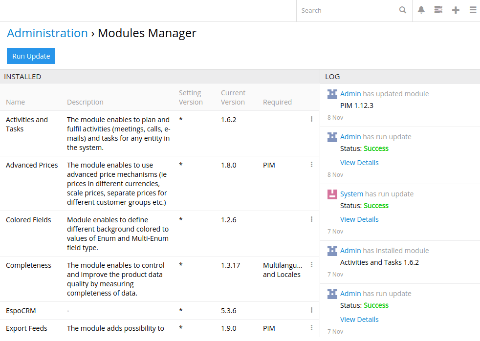 modules-manager2.png