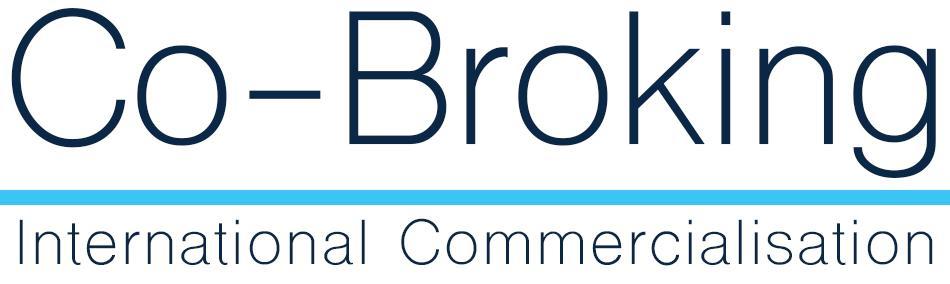 co-broking_logo.jpg
