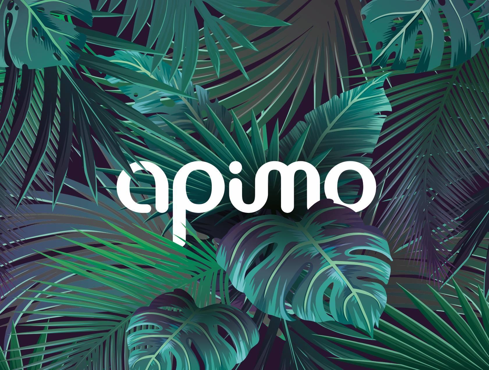 Bewertungen Apimo: Lösungen für Immobilien, Transaktionssoftware&Internetseiten - appvizer