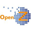 OpenZ