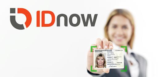 Bewertungen IDnow eSign: Software für E-Signaturen - appvizer