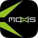 XiTrust Moxis