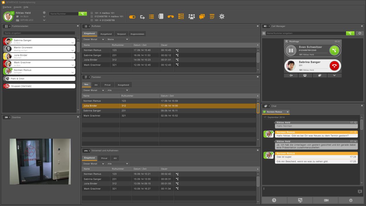 Starface-UCC-Client_Screen_16.9_high
