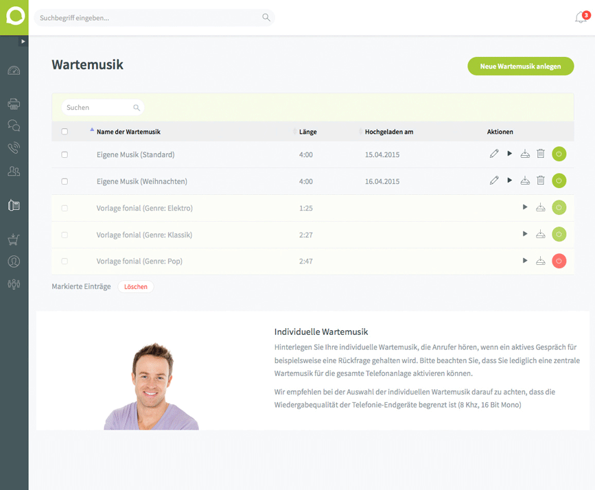 fonial_Kundenkonto_Wartemusik.png