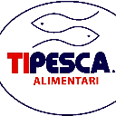 http://www.tipesca.ch