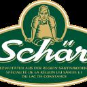 http://www.schaer-thal.ch