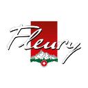 https://www.fleuryviande.ch