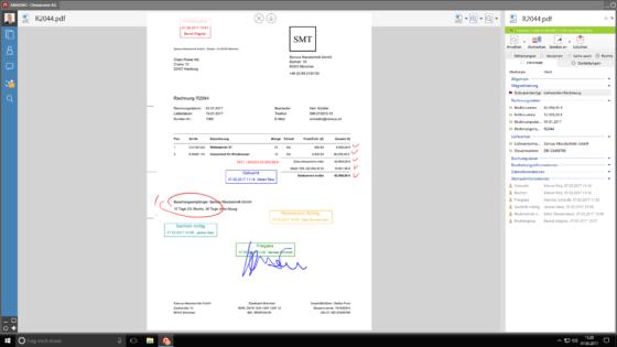 AMAGNO-Interaktive-Dokumente-560x315