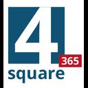 4square365