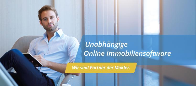 Bewertungen onOffice: Die Immobilienmaklersoftware für Profis - appvizer