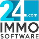 ImmoSoftware24