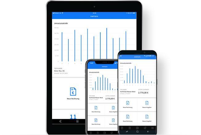 invoiz-invoiz-mobile-1