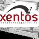 Fakturia-Xentos_Logo_Neu-180x140