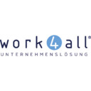 work4all