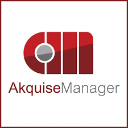 AkquiseManager