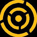 Echobot Target