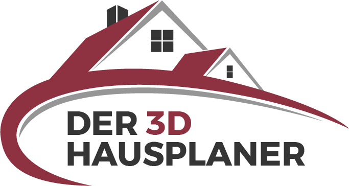 3D Hausplaner Master