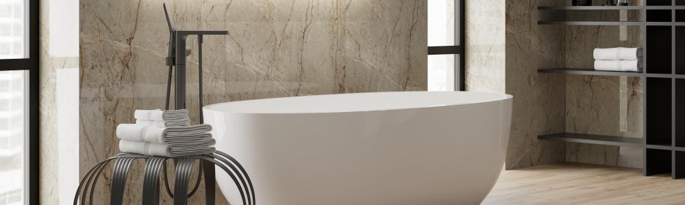 Bewertungen Ceramic 3D: Das professionelle Programm zur Inneraum-Gestaltung - Appvizer